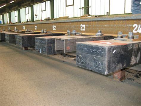 railway sleeper lankhorst mouldings projects