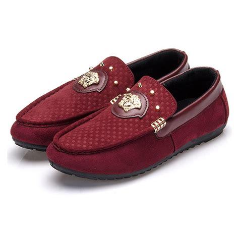 Sepatu Pr 14 jual sepatu slip on