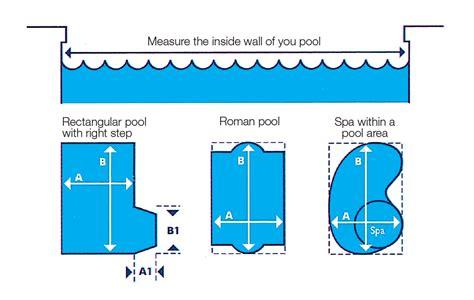 swimming pools measurements inspiration pixelmari com