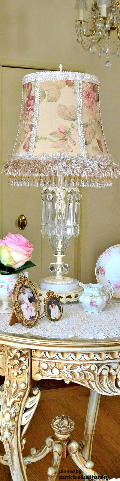 shabby chic decor 1000 ideas about shabby chic chandelier on