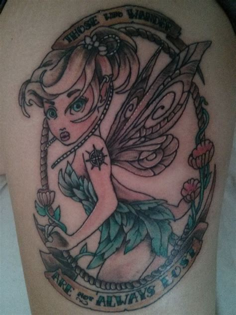 pin up girls tattoos disney pin up disney princess pin up