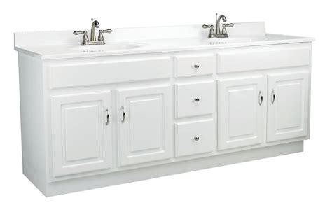 design house concord vanity faucet com 541086 in white by design house