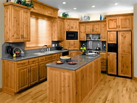 kitchen buy kitchen cabinets for your kitchen decor