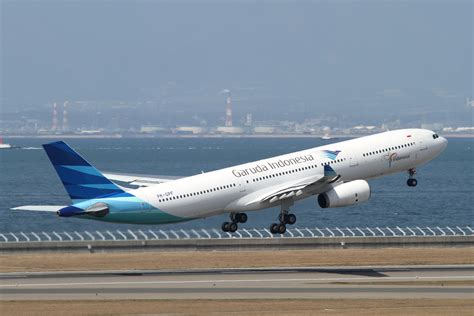 garuda indonesia garuda indonesia unveils new quot business class