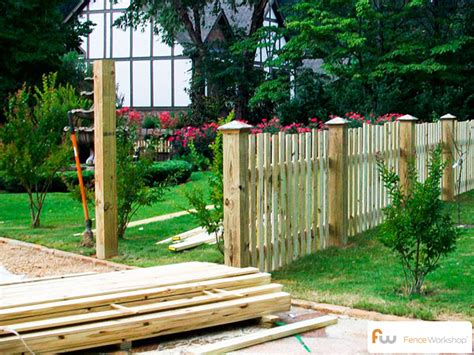 fencing sections wood picket fence sections fences