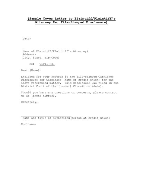 cover letter exles without contact name how to address a cover letter without a contact name