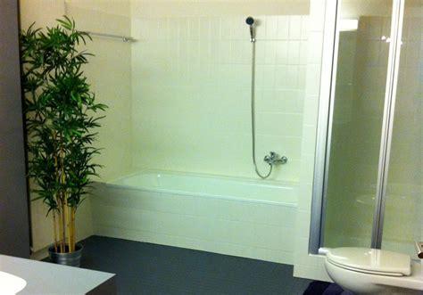 badezimmer 80er badezimmer 80er edgetags info