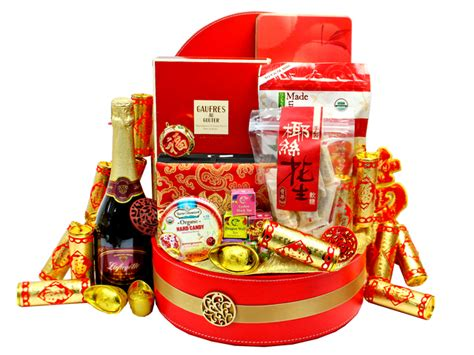 new year gift for how to celebrate new year gift giving ideas