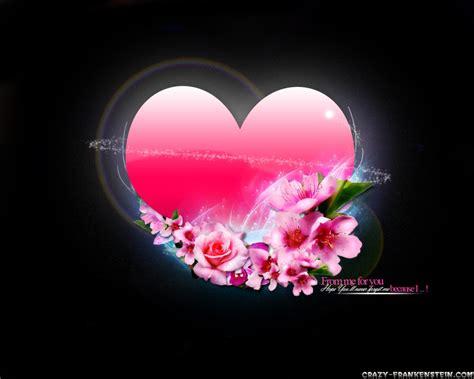 beautiful love beautiful beautiful love wallpaper