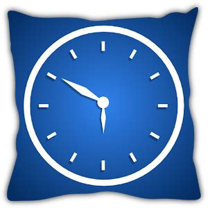how to install timein multitimer alarm clock 1 0 3 unlimited apk for pc