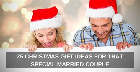 christmas gift ideas married couple lizardmedia co