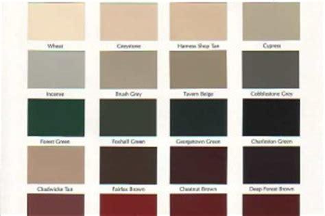 duron paint colors duron paint color chart tips