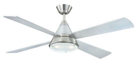 ventole da soffitto con luce ventilatore soffitto luce aireryder cosmos pepeo fn71132