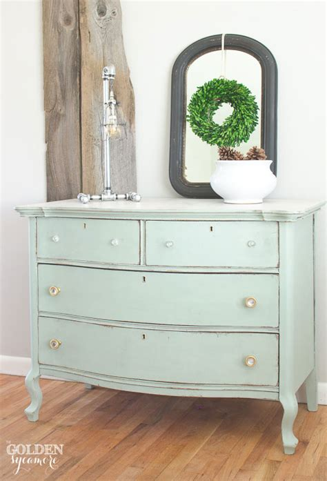 mint color dresser layla s mint dresser a couple things about technique