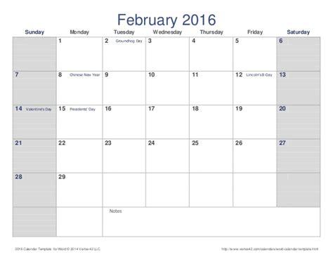 cd calendar template free cd calendar 2016 calendar template 2016