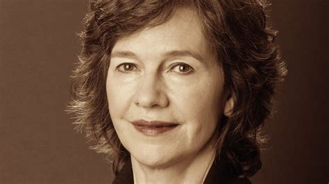 the round house louise erdrich book review the round house by louise erdrich npr