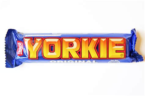 yorkie chocolate candies banned in the us popsugar food