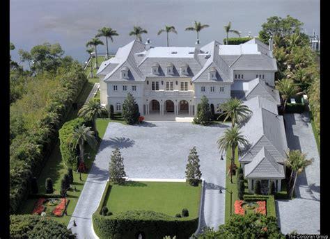 palm beach house 1220 s ocean blvd incredible palm beach estate for sale