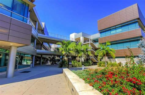Rady Mba Tuition by Of California San Diego Rady School Of