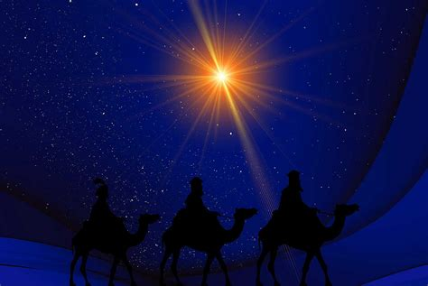 a christmas star bedtime stories