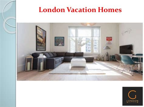 rent appartment in london apartments for rent in london uk