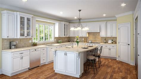 white stained maple cabinets rich white cabinets aaa home design southern