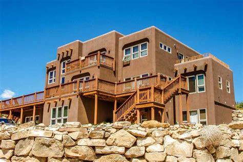 Utah Bed And Breakfast Inns by Slot Canyons Inn Adventurous Escape Bryce