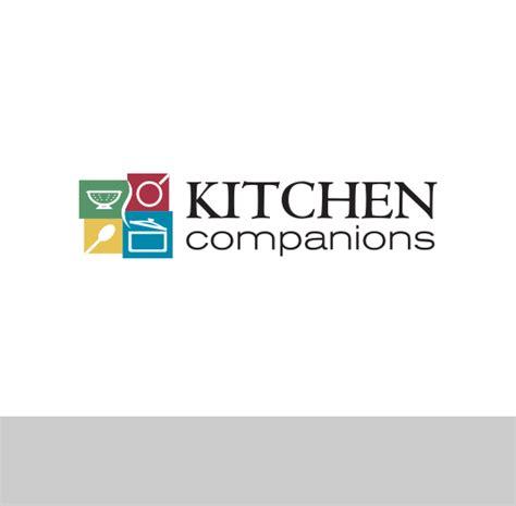 Kitchen Logo Design Kitchen Utensils Logo Gallery