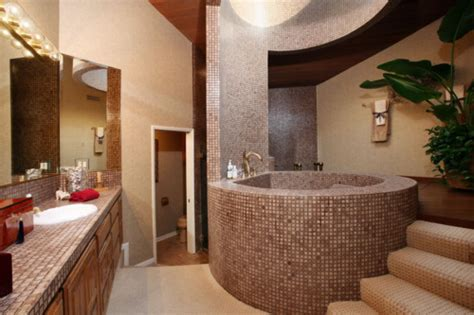 bathroom pics tumblr luxury bathroom on tumblr