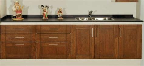 resultado de imagen  alacenas  bajo mesada muebles de cocina diseno muebles de cocina