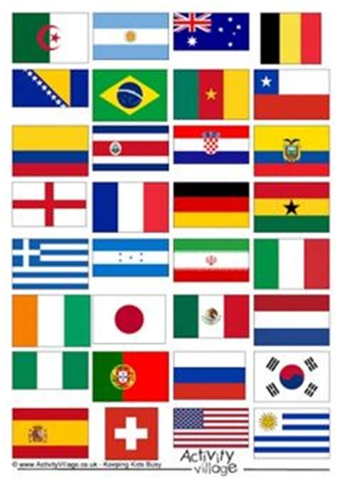how to print flags of the world top 10 free printable country and world flags coloring