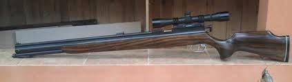 Gejluk Vmg toko hendra sports dan aksesoris senapan angin senapan