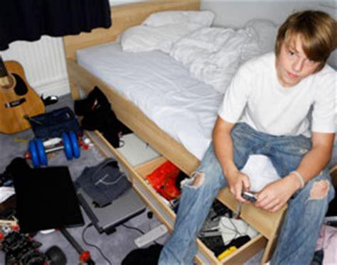 comment se motiver pour ranger sa chambre comment se motiver pour ranger sa chambre comment
