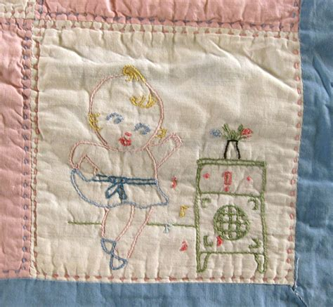 kewpie doll quilt 118 best 1930 s reproduction quilt fabric images on