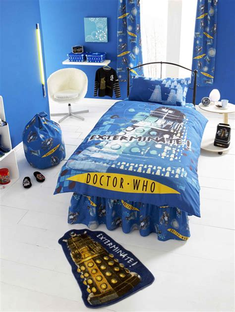 dr who bedding doctor who duvet cover and pillowcase pgrade design dr bedding review compare