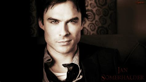 ian somerhalder how oes he do his hair christian grey casting fifty shades of grey the movie