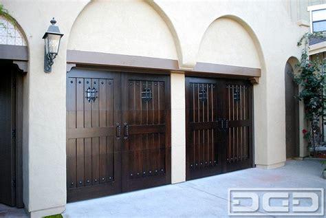 Dynamic Garage Doors by Dynamic Garage Door Anaheim California
