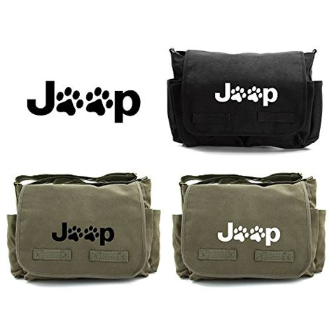 Jeep Bags Jeep Wrangler Bags And Storage Items Jeep Bag Storage