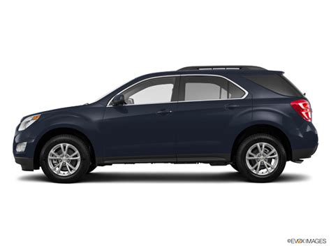 Gilleland Chevrolet Cadillac by 2016 Chevrolet Equinox For Sale In St Cloud