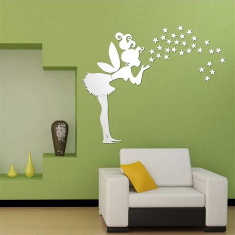 wall stickers reviews buy wall stickers wall home decoration bazaargadgets