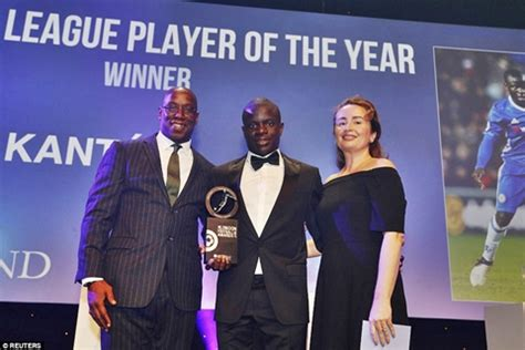 epl awards chelsea star kante crowned epl player of the year as