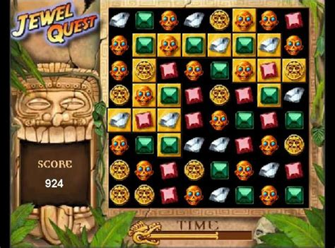 free download games jewel quest full version free download of jewel quest game arrogantfrequently