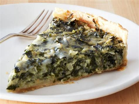 pinterest swiss food recipes swiss chard and herb tart recipe food network kitchen food network
