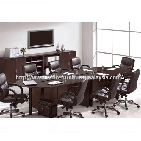 Office Furniture Conference Table Modern Office Conference Table Desk End 8 29 2018 3 15 Pm