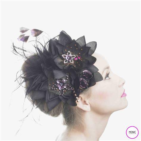 Monic Maxi maxi bouquet cristal gt monic accessories dise 241 o de tocados