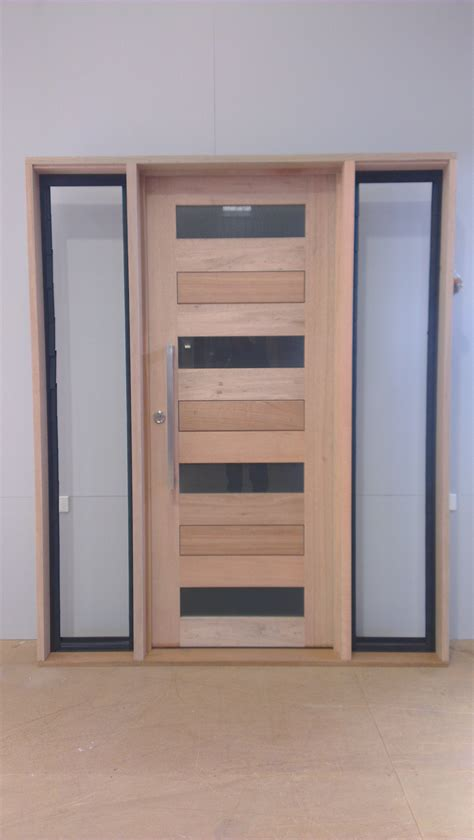 hinged patio doors with sidelights custom patio door with sidelights and transoms hinged