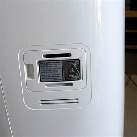Air Purifier Philips Ac 4064 philips ac3256 30 3000 series air purifier in depth review
