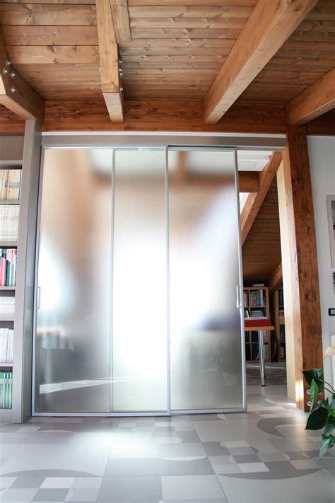 Studio Di Progettazione Architettonica by Studio Di Progettazione Architettonica Arch Carmine Russo