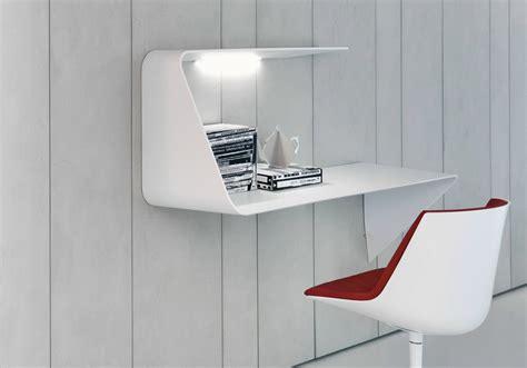 bureau design italien un bureau design pour un espace de travail styl 233