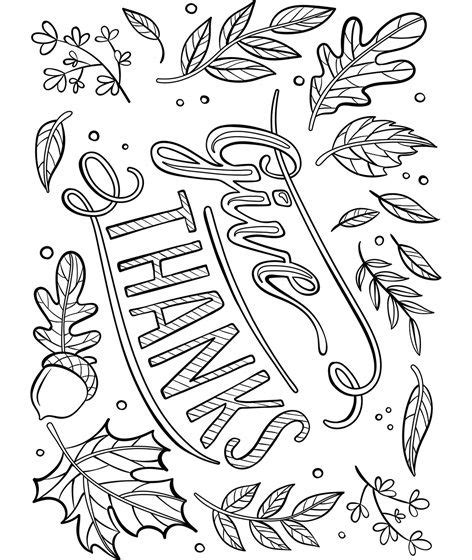 crayola coloring page ornament 1527 best coloring pages images on pinterest coloring